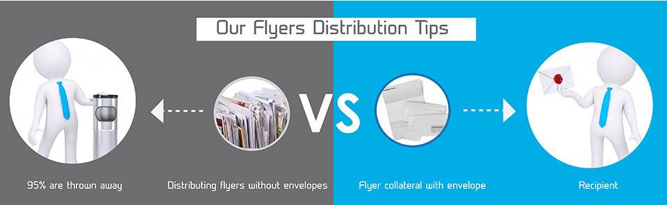 distribution-tips